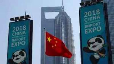 Pakistan gets yet another invitation offer from China