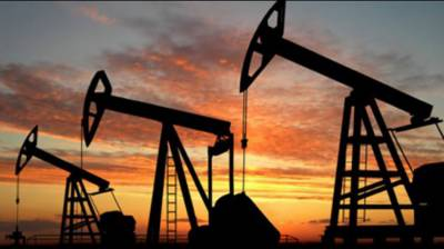 'Pakistan to get oil on deferred payment from Saudi Arabia'