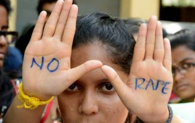 Young Pakistani girl raped to death: Police