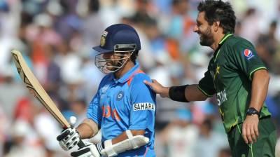 Amid calls for boycott, Pakistan India World Cup match sets new historic record