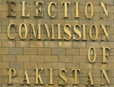 ECP warns MNA, MPA, others against electioneering in bye-poll