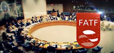 FATF plenary meeting to conclude in Paris tomorrow