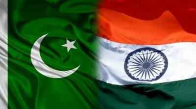 In order to punish Pakistan, India conducts surgical strike against itself