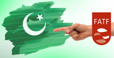 India makes desperate effort in FATF against Pakistan