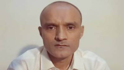 Pakistan makes final submission in ICJ on Kulbhushan Jhadav case