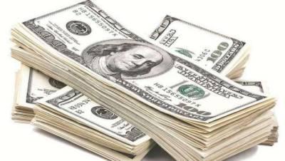 Pakistani Rupee strengthens against US dollar in open market