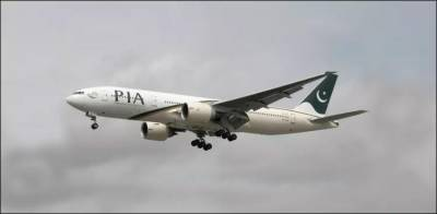 PIA earned millions from the austerity campaign under PTI government