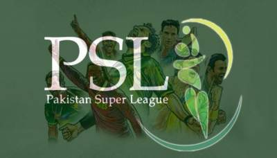 PSL 4 mid season trade window launched for franchises