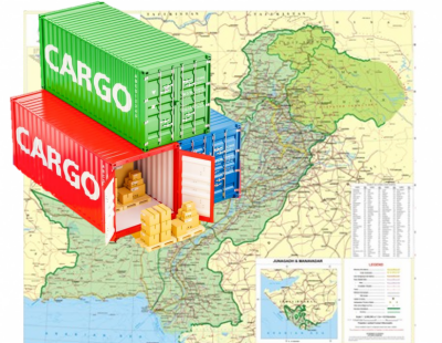 PTI government economic politics start to bear fruit