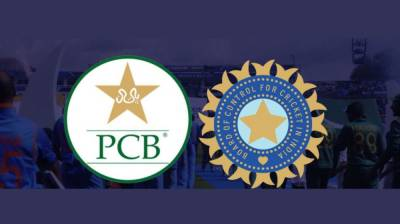 Sweet Dreams: India wants Pakistan to be banned from ICC World Cup