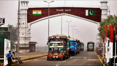 Tit for tat: Pakistan prepares counter strategy against India's trade war
