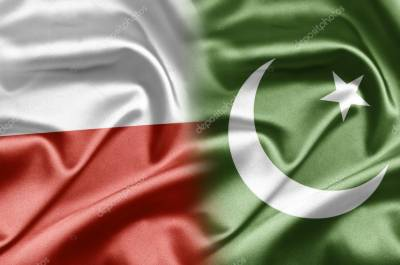 Yet another European nation wants to enhance defence ties with Pakistan