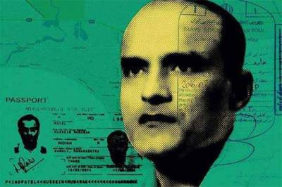 Kulbhushan Jhadav case: Pakistani lawyer's open challenge to Indian counterpart at ICJ hearing