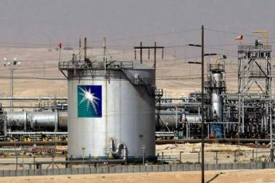 $10 billion oil refinery: Pakistan government takes an important step