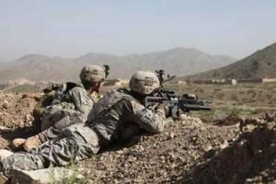 Afghanistan war: Civilian casualties hit highest level of history