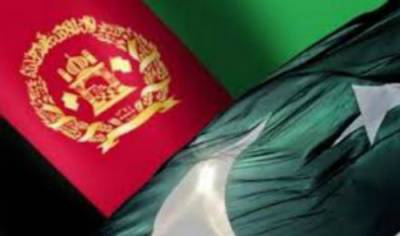 Disgruntled Afghan leadership writes yet another letter against Pakistan to UNSC