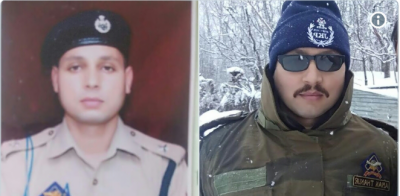 Indian Army Major, Police SP among killed and injured in an encounter in Occupied Kashmir