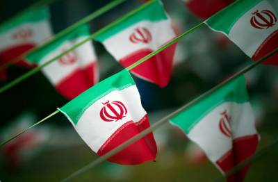 Iran says it has many options to neutralise 'illegal' US sanctions: Tasnim