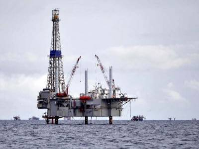 Pakistan on the verge of discovery of one of largest ever oil and gas reserves of its history