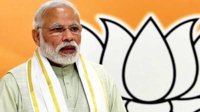 PM Modi exploiting soldiers death for political gains ahead of elections: Indian journalist