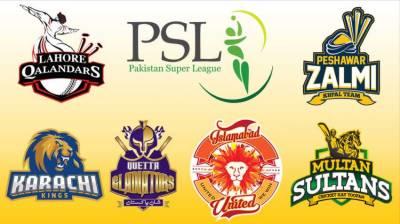 PSL: Islamabad United beat Peshawar Zalmi by 12 runs