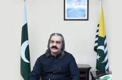 Any kind of Indian adventurism to receive knee jerk response from Pakistan: Gandapur