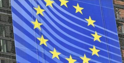 European Union responds over India Pakistan escalation