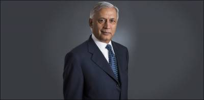 Former PM Shaukat Aziz to be brought back to Pakistan through Interpol?