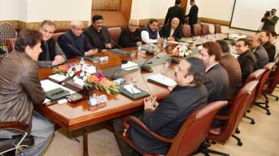 Govt to introduce new local bodies system: PM