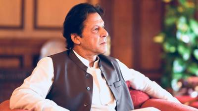 IAF LoC violation: Pakistan government takes important decision