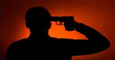 Indian Air Force senior officer commits suicide on day of IAF LoC Violation