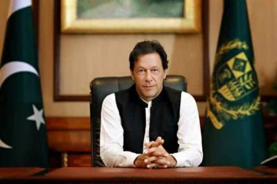 PM allows registered Afghan refugees to open bank accounts in Pakistan