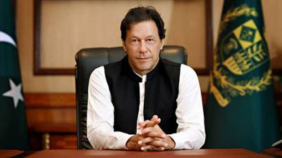PM convenes meeting to review emerging security situation at LoC