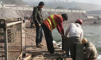 In a big development, China to build $2.7 billion mega project in Pakistan