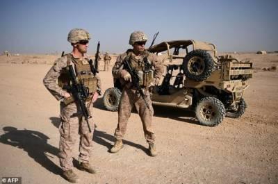 Afghanistan endgame: Breakthrough in talks between US and Afghan Taliban
