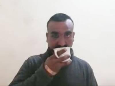 IAF captured pilot: Pakistan makes an offer to India