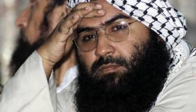 In a diplomatic blow to India, China likely to block Indian backed move at UNSC over JeM Chief Masood Azhar