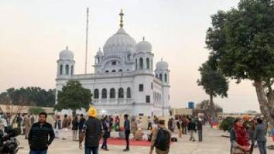 India Pakistan escalation: A rare positive gesture from India reported