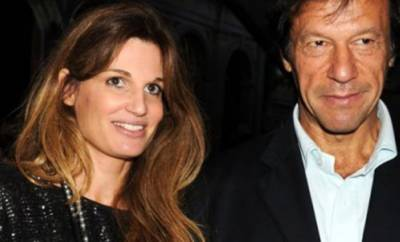 Jemima Khan is all praise for Pakistan PM Imran Khan for his act
