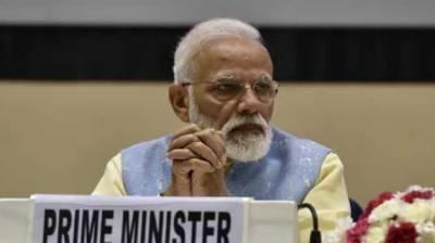PM Modi war like scenario against Pakistan to make him win upcoming polls, reveals top BJP leader