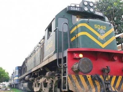 Samjhota Express Train falls victim to Pakistan India escalation at borders