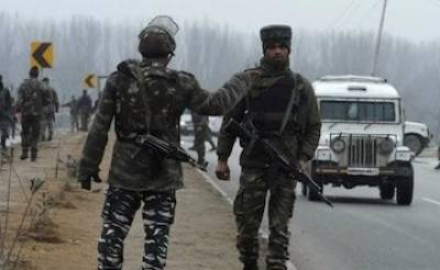 BJP leader leaked audio reveals party behind Pulwama suicide attack