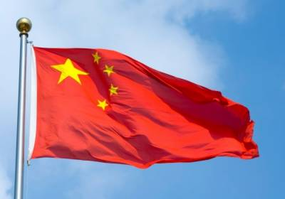 China to send special envoy to Pakistan, India to reduce tension b/w two countries