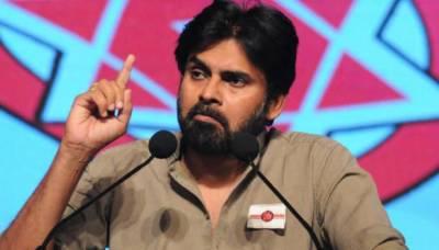 Former BJP ally reveals he was told war scenario ahead of Lok Sabha elections