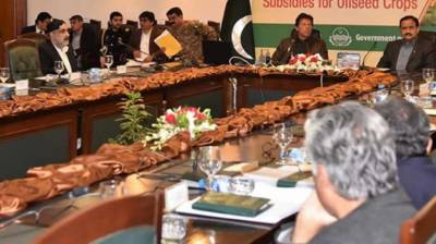 Govt committed to protect interests of small farmers: PM