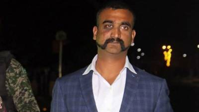 IAF Pilot Abhinandan breaks silence, what did he tell IAF Authorities about custody in Pakistan?
