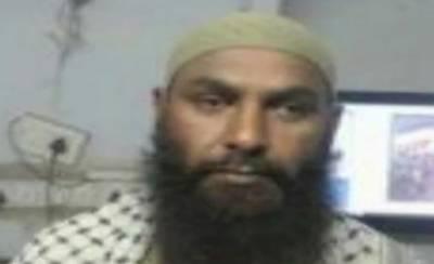 India returns back body of martyred Pakistani prisoner