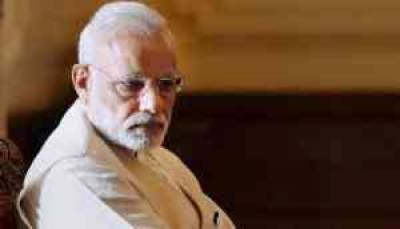 Indian PM indirectly accepts PAF superiority over IAF, dreamed a different outcome of battle