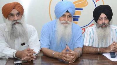 International Sikh Organisation seek UNGA session over Occupied Kashmir
