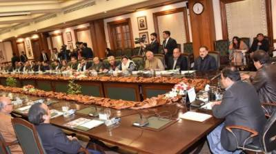PM imposes ban on use of agricultural land for housing schemes